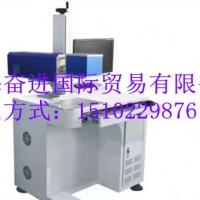 激光打标机 MJ-CO2-20W