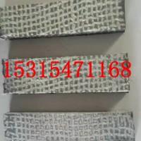 无石棉编织型刹车带 树脂编织制动带