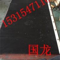 2506mm挡尘帘,导料槽挡尘帘,防尘帘