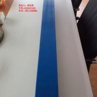 济宁国龙缓冲条 橡胶缓冲条  缓冲床配套缓冲条