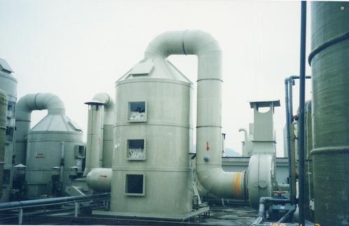 传染病科负压排气除菌过滤器  传染病科负压排气除菌装置