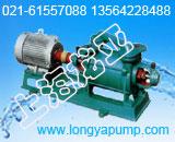 供应1-1B2寸b415V螺杆泵