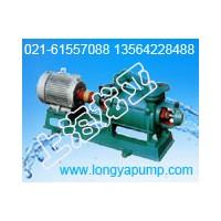 供应IS80-65-160卧式离心泵