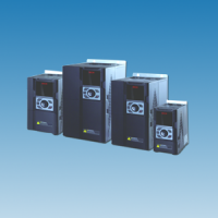 XFC500低压变频器