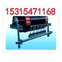 双金属堆焊复合耐磨板6+4 6+5 10+6各种规格型号