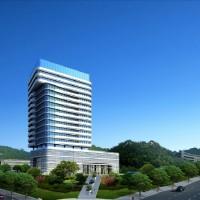 巫山县外墙设计施工_巫山县玻璃幕墙型材安装-重庆航鸿幕墙公司