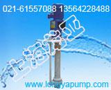 供应150FYS-20苯甲酸液下泵