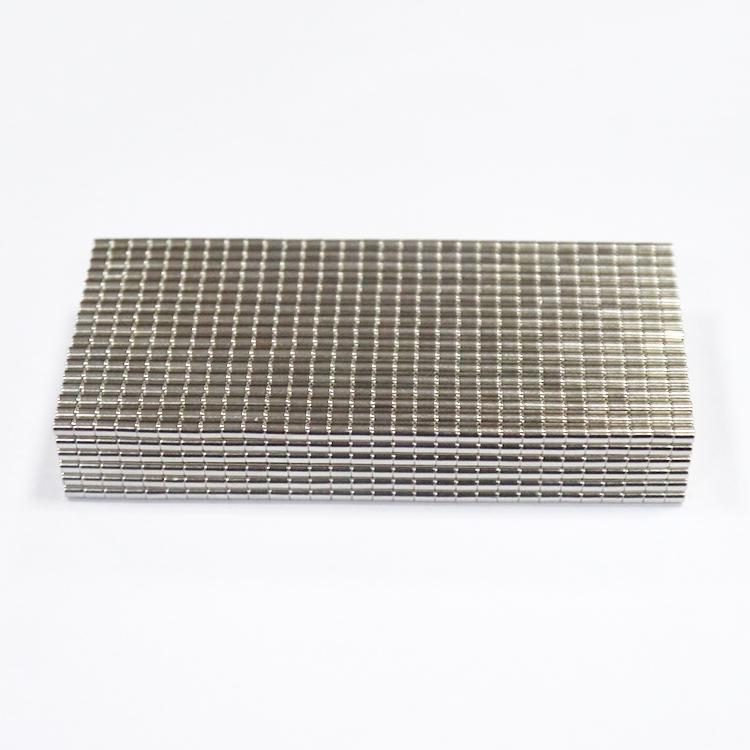 钕铁硼N35-1.52