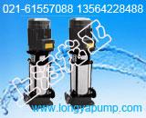 出售CDLF65-30-2多级离心式水泵