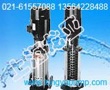 供应CDLF3-20立式不锈钢管道泵