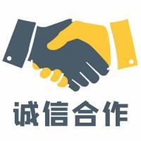 北京神州星航科技有限公司李新梦CAMOZZI康茂胜