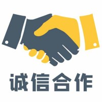 HYDAC贺德克北京神州星航科技有限公司李新梦