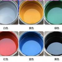陶瓷颗粒胶水的施工方法