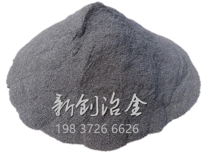 厂家直销75研磨硅铁粉