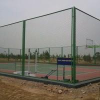 太原市体育场护栏网球场护栏网篮球隔离网质量至上