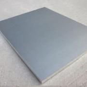 鸿麦金属材料(上海)有限公司