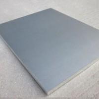 7075-T652铝板锻铝/品牌