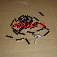 定做大规格强力磁铁,机械磁铁,高性能磁铁,磁铁