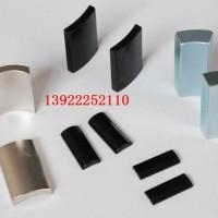 凸型磁铁,N52磁铁,方块磁铁,吸铁石,小磁铁厂家