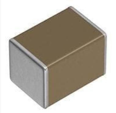 陶瓷贴片电容TDK C1005X7R1H104K