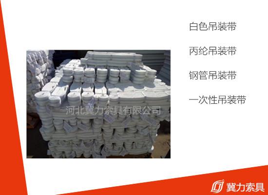 拉紧器使用的丙纶丝与常规丝的区别