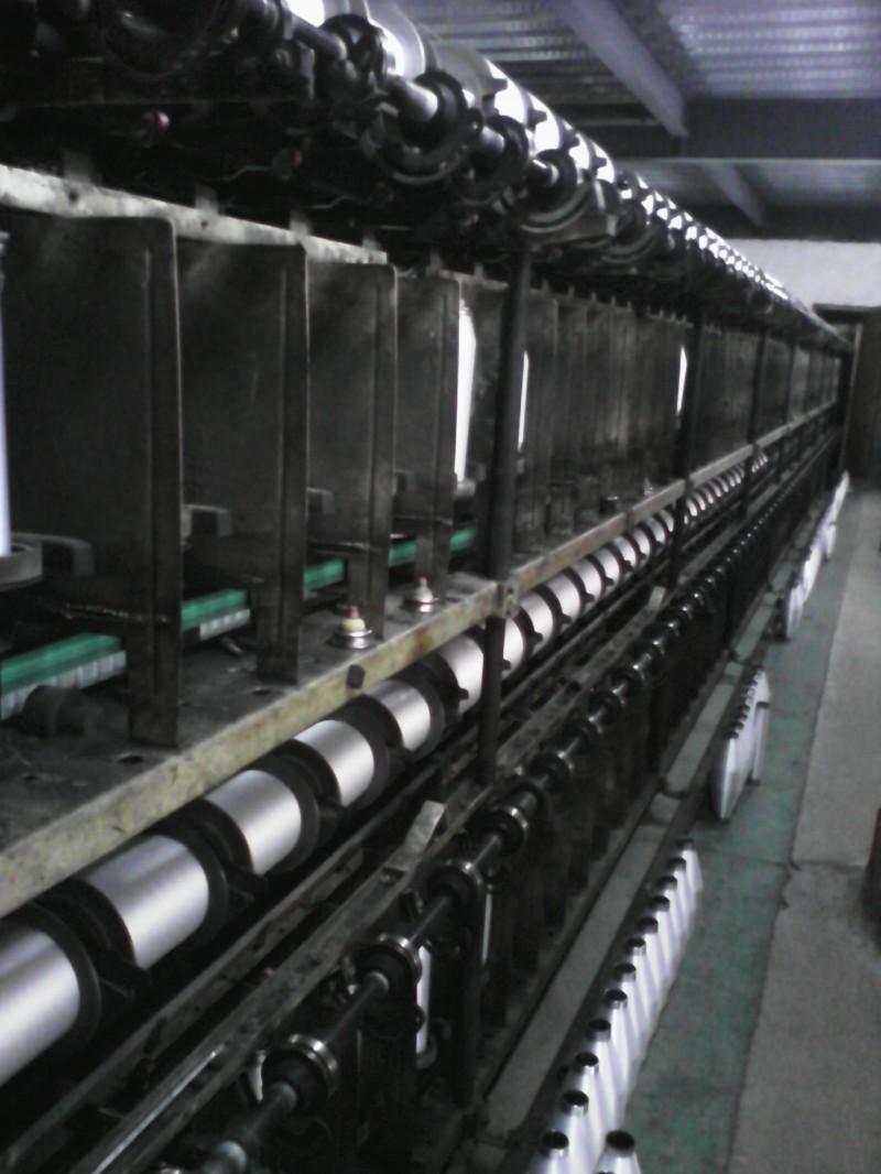 丝光机导布,丝光机专用导布