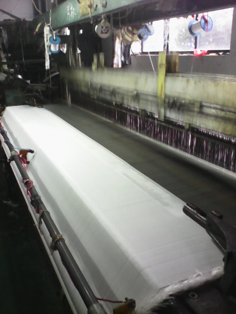 丙纶导布,耐酸碱导布