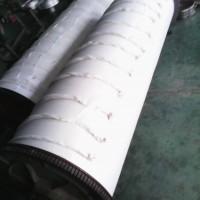 尼龙导布,高温导布,强酸导布
