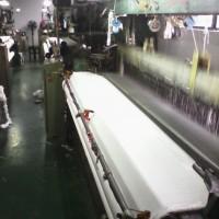 水洗导布,水洗专用导布