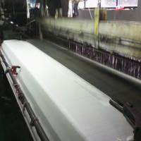 橡胶导布,橡胶厂专用导布