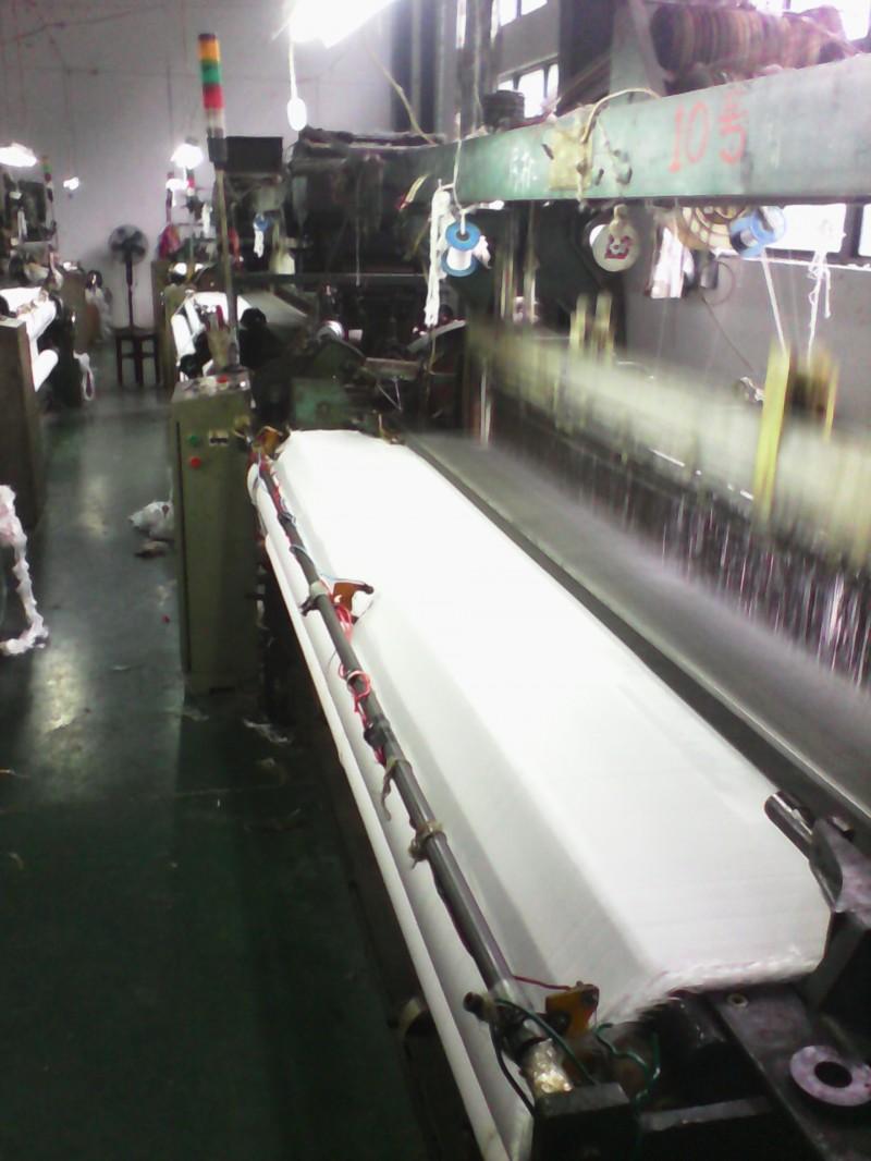 冷轧厂专用导布,导布带